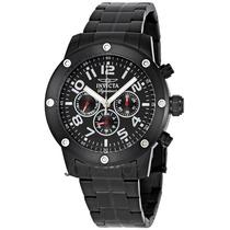 Precioso Reloj Invicta Signature Ii 7328 No Timex Casio