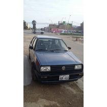 Volkswagen Jetta Jetta 1991