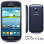 Samsung Galaxy S3 Mini I8190 3g 16gb Wifi 5pmx Fm Libre/1ghz