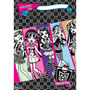 Monster High - Bolsas Para Fiesta Infantil