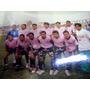 Foto De Sport Boys Del Callao - Original -