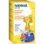 Habitrail Bebedero Hongo Oasis Para Hamsters- Hamster- Raton