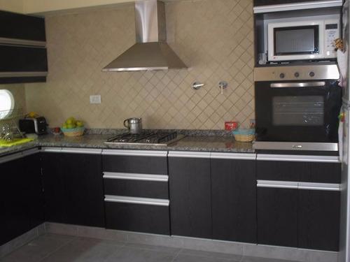 Ver Muebles De Cocina Modernos. Cheap Comodidad Y Son Temas En Las ...