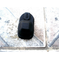 Jebe Protector Original Sensor Alarm Puert Honda Civic 92-95