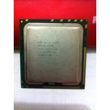 Intel Xeon W3520