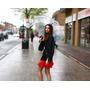 Paraguas Transparentes - Modelos También Para Publicidad