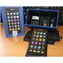 Nokia N9 Claro 16gb+camara 8mp+video Hd+wifi+gps+otros A 699