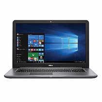 Laptop Dell Core I7 7ma 16gb 1tb 15.6 Fhd 4gb Video Nueva