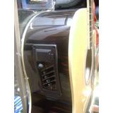 Guitarra Electroacustica Jumbo Importada Eq 4 Bandas D-carlo