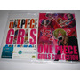 One Piece / Girls Coleccion