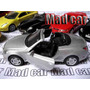 Mc Mad Car Lexus Sc430 Auto Deportivos De Leyenda Welly 1:36