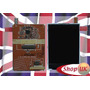 Pantalla Blackberry 9500-9530 Storn+ Pantalla Tactil Externa