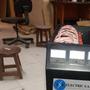 Estabilisadores 1kva - 100 Kva Monofasicos Y Trifasicos