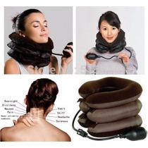 Cojin Anti Stress , Relajante , Ergonomica Y Flexible