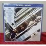 The Beatles - 1967-1970 (doble Vinyl Remasterizado)
