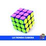 Juguete Cubo Mágico Yj Diamond 3x3x3 Cubo Rubik Diamante