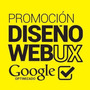 Paginas Web+dominio+correo+hosting+diseño Web Perú+facebook
