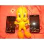 Pedido Nokia N95 8gb Libre 5mpx Gps Wifi Mp3 Negro 3g