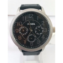 Relojes Fossil Hombre Dsd Usa, Am4512, Bq1504 Originales