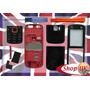 Carcasa Completa Para Nokia 5320 +flex 5320 Pedido