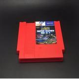 Cartucho De Famicom Nes 150 En 1 Nes Nintendo Juegos Game