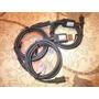 Cable Usb Nokia Original Ca-53 6131 E50 N91 N93 N70