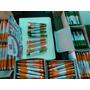 Lapiceros Publicitarios.metálicos,ecologicos.precio Por 1000