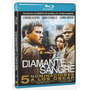Blu Ray Diamante De Sangre