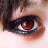 e29254b8bdcf6 Lentes Contacto Halloween en Lentes, Comprar Lentes Contacto ...