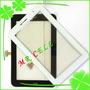 Samsung Galaxy Tab 7.0 Plus P6200 P6210::tactil Nuevo