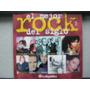 Cd Varios Artistas El Mejor Rock Del Siglo 3