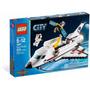 Lego City 3367 Lanzador Espacial