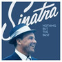 Frank Sinatra - Nothing But The Best (edic.especial Cd+dvd)