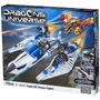 Mega Blocks 95207 Dragons Universe