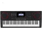 Casio  Ct X3000 Piano Organo Casio