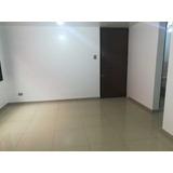 Departamento, 78.40 M2, 3 Dormitorios, 2 Baños