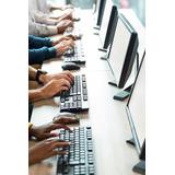 Soporte Mantenimiento Reparacion Computadoras Redes Laptop