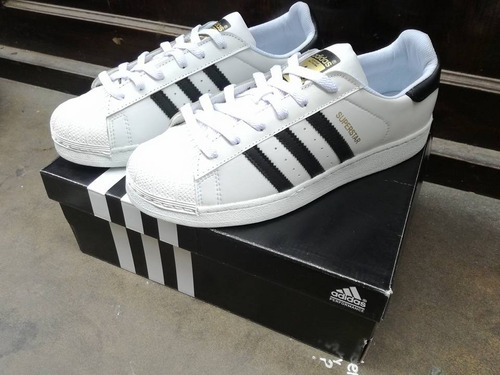 35270923095 Zapatillas adidas Super Star