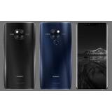 Huawei Mate 20 128gb 4g Lte-nuevos-sellados-locales-garantia