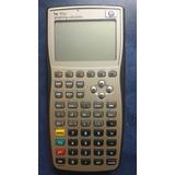 Calculadora Programable Hp 49g+