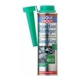 Limpia Inyectores Y Válvulas Liqui Moly Injection Reiniger