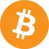 Bitcoin,etherun,litcoin