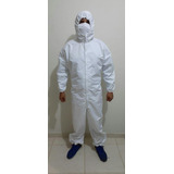 Mameluco Industrial Impermeable