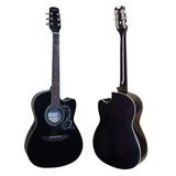 Guitarra Acustica Importada Naylon O Metal Al Mejor Precio