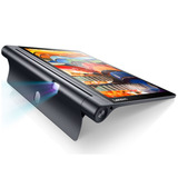 Tablet Lenovo Yoga Tab 3 Pro 10 Proyector 16gb 13mp Android