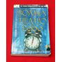 La Bomba De Tiempo 2000 Edward Jennifer Yourdon Informática