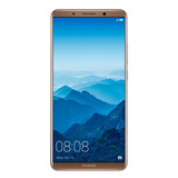 Huawei Mate 10 4g Lte Nuevos-sellados-locales-garantia