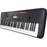 Organo Electronico Teclado Yamaha Psr E263