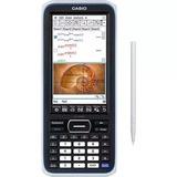 Calculadora Gráfica Casio Classpad 2 Fx-cp400  Sellado