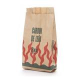 Bolsas Para Carbón - 3kg 5kg